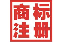 连云港商标注册公司简介